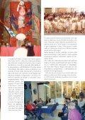 LA SPANNOCCHIA - Comitato Amici del Palio - Page 5