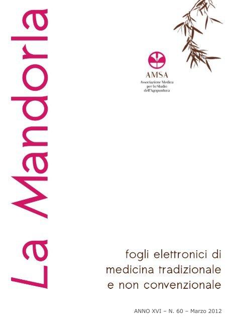 punti di agopuntura tradizionali per trattare la disfunzione erettile