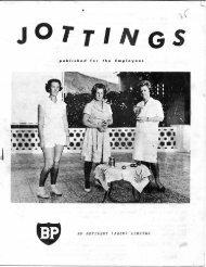 April 1965 - BP Aden Kids