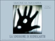 Scarica - Simone Maria Navarra