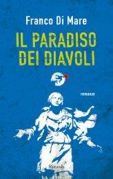 Scarica un estratto (PDF) - Rizzoli Libri