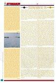 att_109m.pdf - Grad Vodnjan - Page 2