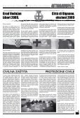 att_109m.pdf - Grad Vodnjan - Page 3