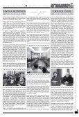 att_109m.pdf - Grad Vodnjan - Page 5