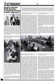 att_109m.pdf - Grad Vodnjan - Page 6