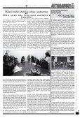 att_109m.pdf - Grad Vodnjan - Page 7