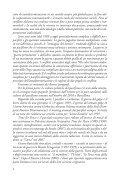 qui - Giulio Marcon - Page 5