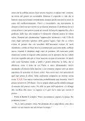 Capitolo IV - Page 4
