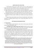 KIAT MENGATASI KELANGKAAN PUPUK UNTUK ... - P3GI - Page 2