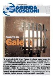 COSCIONI 45_COSCIONI.pdf - Associazione Luca Coscioni