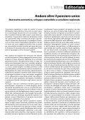 Altre Voci - thule-italia.org - Page 5