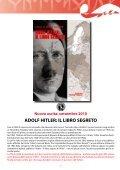 Altre Voci - thule-italia.org - Page 7