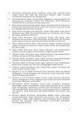 (het) pupuk bersubsidi untuk sektor pertanian ta 2013 - Beranda ... - Page 4
