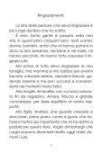 Caro tonino mi scrivo - Terra e sole - Page 4