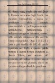 Ancora un Attimo - Lorenzo Dariol - Page 7