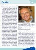 scarica Spazio A(l)mici Numero 9 - Azienda Speciale Evaristo Almici - Page 3