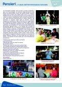 scarica Spazio A(l)mici Numero 9 - Azienda Speciale Evaristo Almici - Page 4