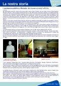 scarica Spazio A(l)mici Numero 9 - Azienda Speciale Evaristo Almici - Page 5