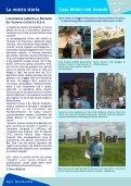 scarica Spazio A(l)mici Numero 9 - Azienda Speciale Evaristo Almici - Page 6