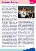scarica Spazio A(l)mici Numero 9 - Azienda Speciale Evaristo Almici - Page 7