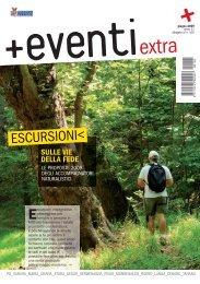 Speciale escursioni - Montagna in Provincia di Cuneo