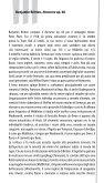 Programma - Orchestra Sinfonica Nazionale della RAI - Rai.it - Page 5