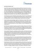 Ihre Beschwerde - Versicherungsombudsmann - Seite 3