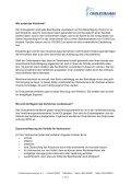 Ihre Beschwerde - Versicherungsombudsmann - Seite 4