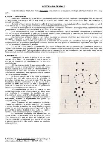 gestalt-poligrafo - Chasqueweb.ufrgs.br - ufrgs