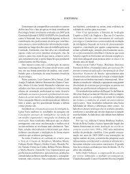 Cognitiva (SaC) de Naglieri e das em O Cognitive Assessment ...