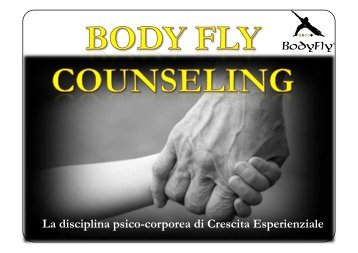 BodyFly Counseling