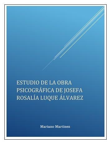 Estudio de la Obra Psicografica.pdf - Academia Sapere Aude