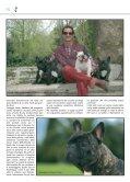 BOULEDOGUE FRANCESE - di Fosso Corno - Page 6