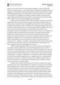 7%20Chin%20&%20Morimoto%2010.1 - Page 2