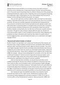 7%20Chin%20&%20Morimoto%2010.1 - Page 3