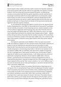 7%20Chin%20&%20Morimoto%2010.1 - Page 4