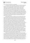 7%20Chin%20&%20Morimoto%2010.1 - Page 5