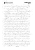 7%20Chin%20&%20Morimoto%2010.1 - Page 7