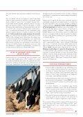 Maquetación 1 - Semex Alliance - Page 3