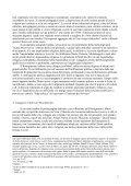 """Il Risorgimento intristito - Centro Studi """"Romolo Murri"""" - Page 2"""