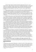"""Il Risorgimento intristito - Centro Studi """"Romolo Murri"""" - Page 3"""