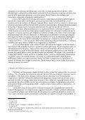 """Il Risorgimento intristito - Centro Studi """"Romolo Murri"""" - Page 4"""