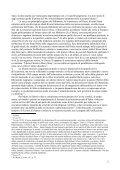 """Il Risorgimento intristito - Centro Studi """"Romolo Murri"""" - Page 5"""