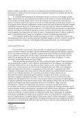 """Il Risorgimento intristito - Centro Studi """"Romolo Murri"""" - Page 6"""