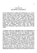 Untitled - Il Bandolo della Matassa di Severino Proietti - Page 4