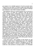 Untitled - Il Bandolo della Matassa di Severino Proietti - Page 5
