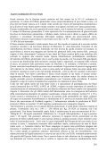 apri il file - Bambino Progetto Salute - Page 3