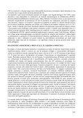 apri il file - Bambino Progetto Salute - Page 6