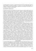 apri il file - Bambino Progetto Salute - Page 7