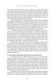 Pig farming and business strategies - Università degli studi di Parma - Page 2